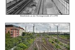 Buch-2_10