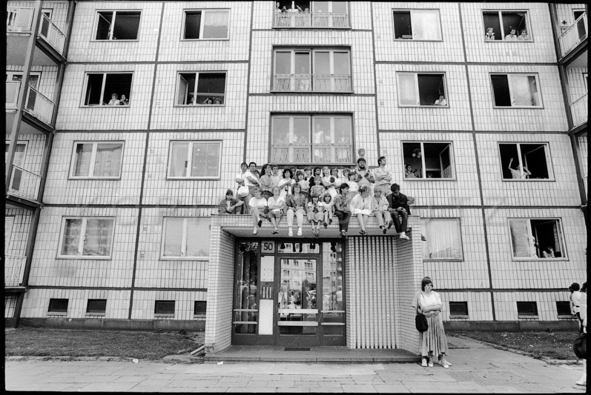 Nr07-026_Karl-Marx-Allee-Festumzug_4.7.1987