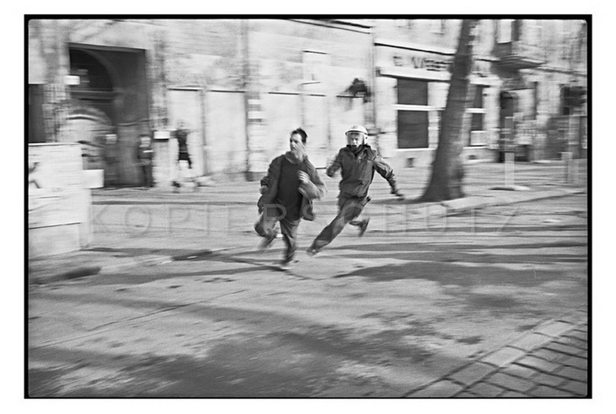 Nr07-027_Kollwitzstraße-1.Mai-1996