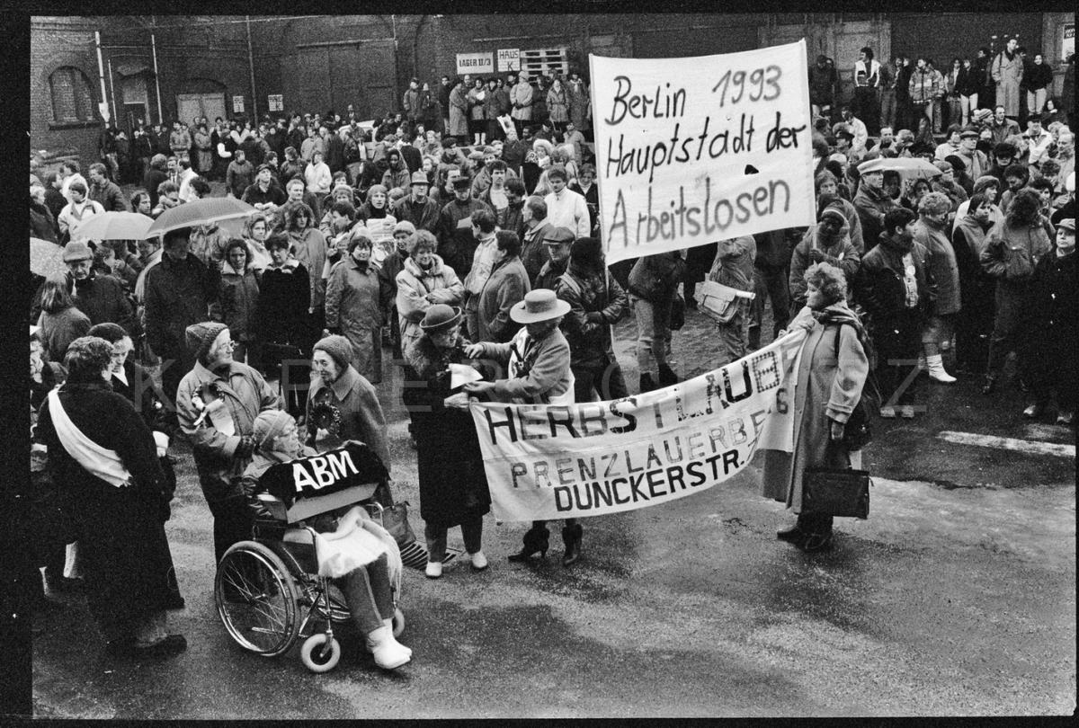 Nr07-032_Kulturbrauerei-05.03.1993