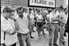 Nr07-013_Alexanderplatz-15.08.1990