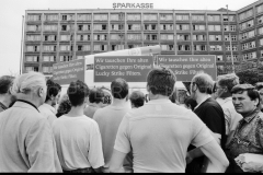 Nr07-014_Alexanderplatz-28.06.1990