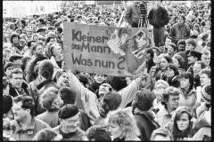 Nr07-017_Alexanderplatz-4.11.1990