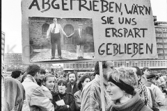 Nr07-018_Alexanderplatz-4.11.1990