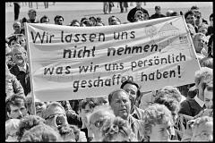 Nr07-020_Alexanderplatz-20.05.1990