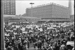 Nr07-023_Karl-Liebknecht-Strasse-4.11.1989