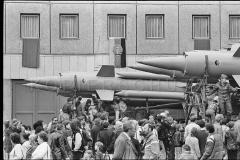 Nr07-024_Karl-Liebknecht-Straße-7.10.1985