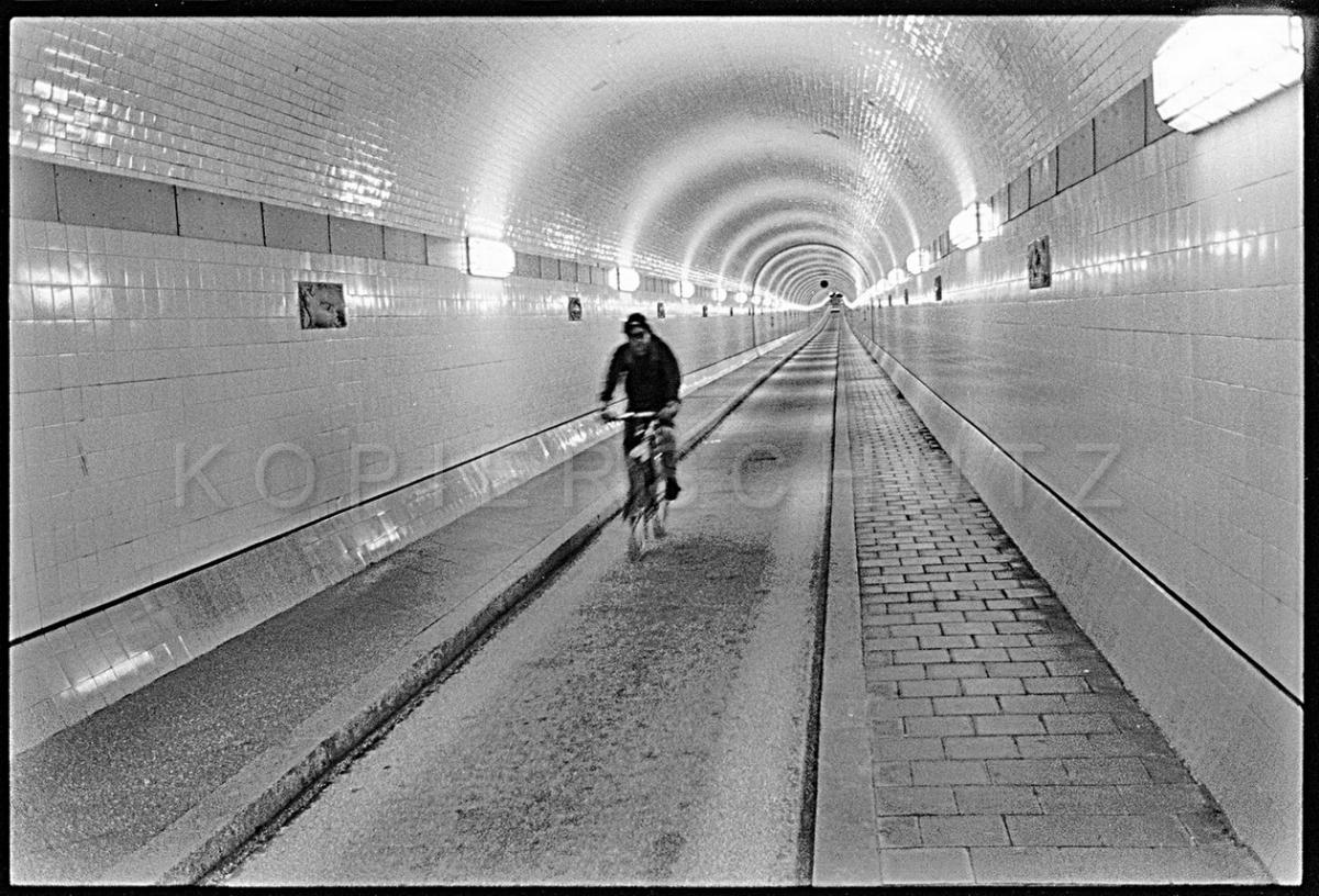 Nr12-11_Hamburg-Elbtunnel-08.10.1993