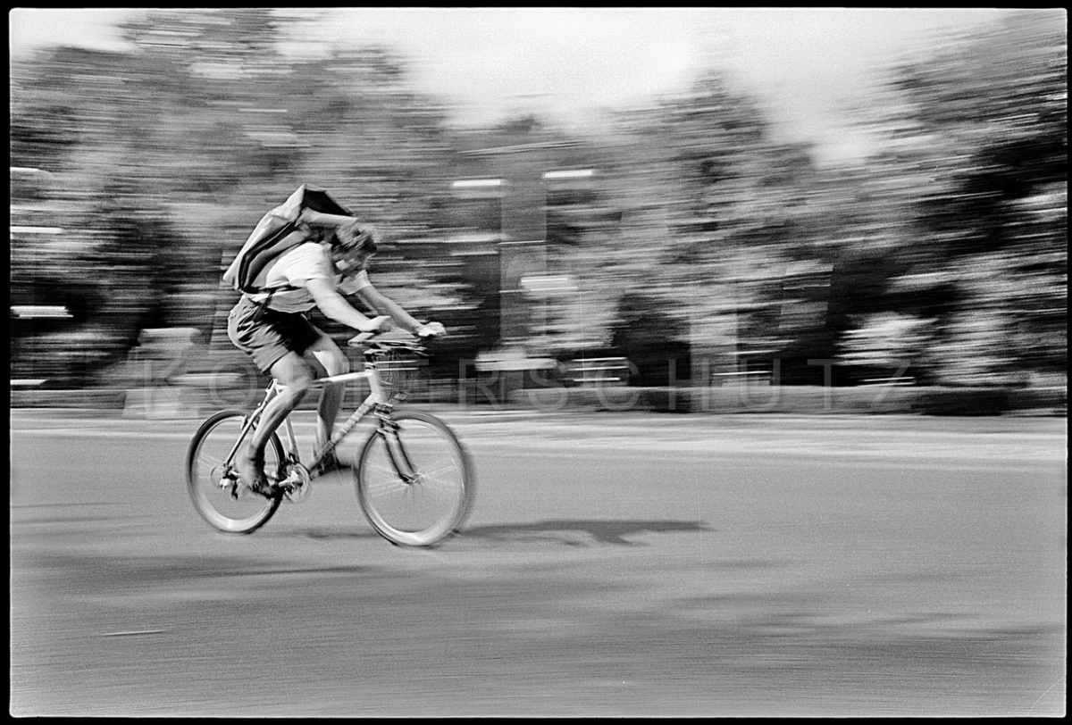 Nr12-19_Str.-des-17.-Juni-Fahrradcourierweltmeisterschaftsrennen-29.08.1993