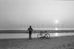 Nr12-02_Ostsee-5.6.1992