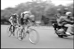 Nr12-08_Berlin-Fahrradcourierweltmeisterschaftsrennen-29.08.1993