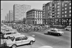 Nr12-14_Leipzigerstraße-01.04.1990