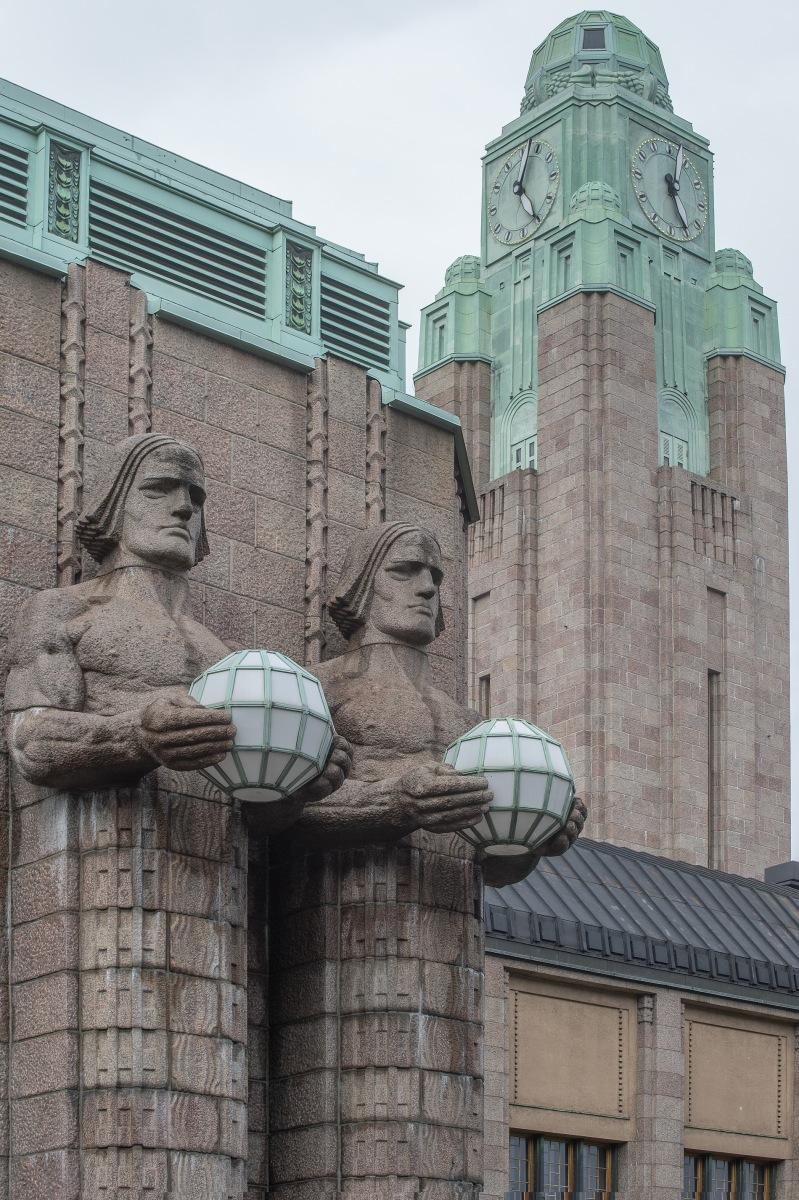 Helsinki_2019_12