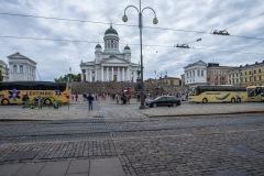 Helsinki_2019_03