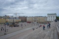 Helsinki_2019_04