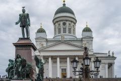 Helsinki_2019_05