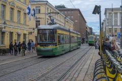 Helsinki_2019_06