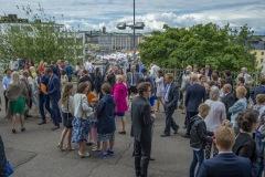 Helsinki_2019_08