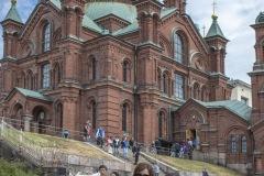 Helsinki_2019_09