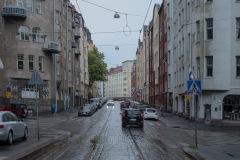 Helsinki_2019_11