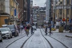 Helsinki_2019_19