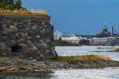 Helsinki_2019_20