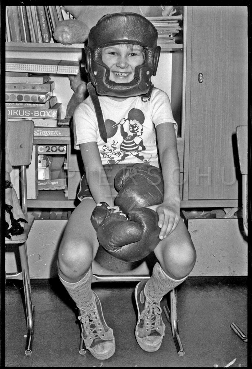 Nr06-019_Kinderfasching-1984