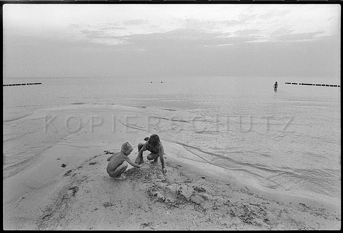 Nr06-055_Hiddensee-28.07.1994