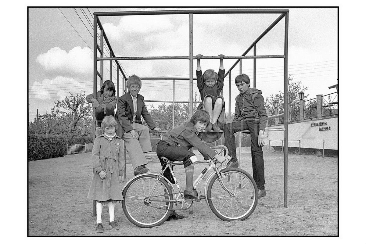 Nr06-058_Jugendweihe-1980