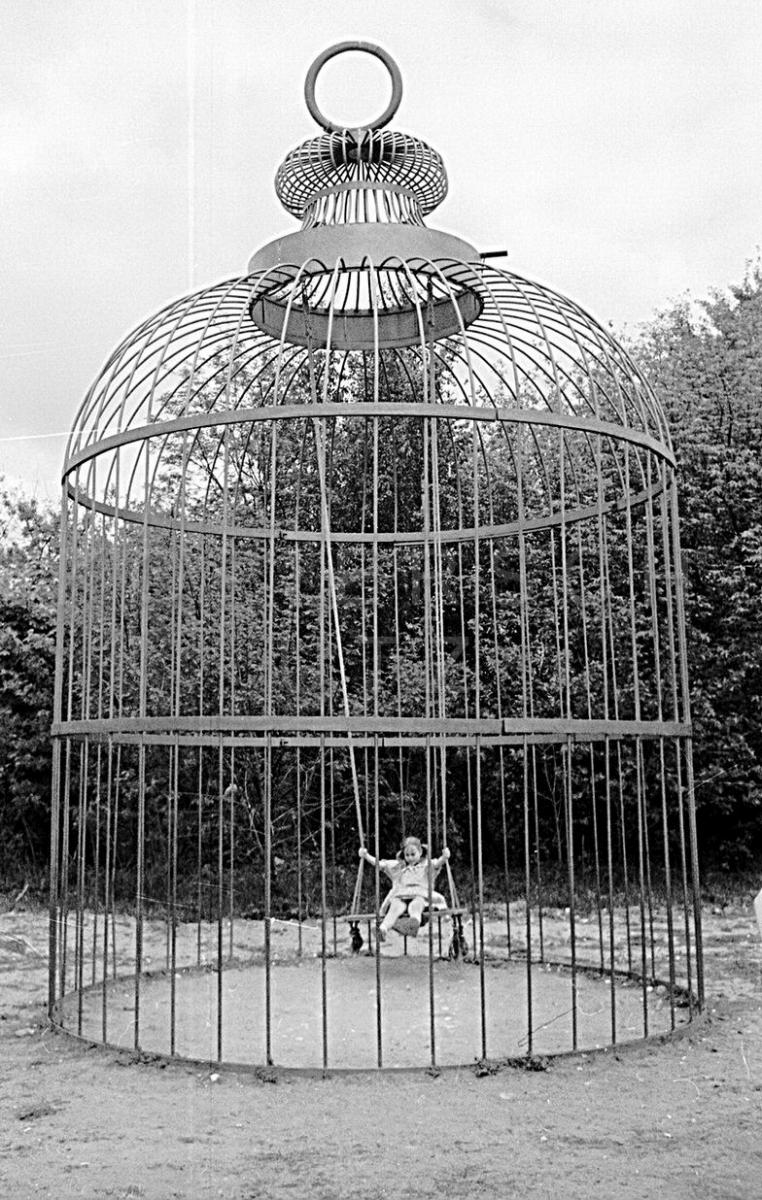 Nr06-078_Potsdam-12.5.1994