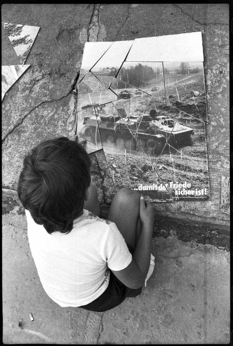 Nr06-088_Weißensee-Tag-der-NVA-2.9.1984