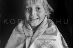 Nr06-002_Elisabeth-1991