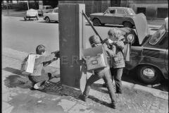 Nr06-007_-Koppenplatz-13.9.1985