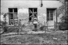Nr06-013_Prenzlauer-Berg_10.5.1980