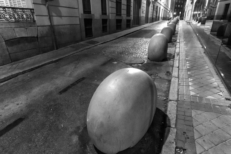 Madrid-Juni-2019-235