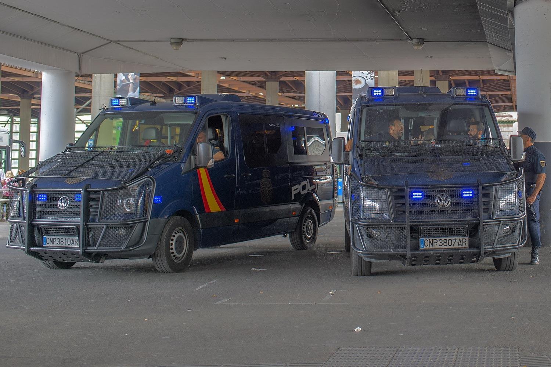 Madrid-Juni-2019-86