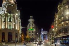 Madrid-Juni-2019-10