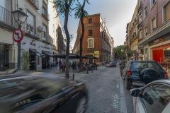 Madrid-Juni-2019-212