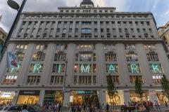 Madrid-Juni-2019-225