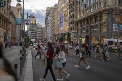 Madrid-Juni-2019-226