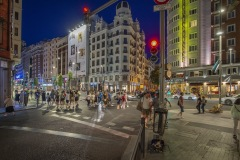 Madrid-Juni-2019-237