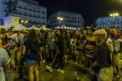 Madrid-Juni-2019-245