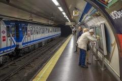 Madrid-Juni-2019-252
