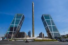 Madrid-Juni-2019-254