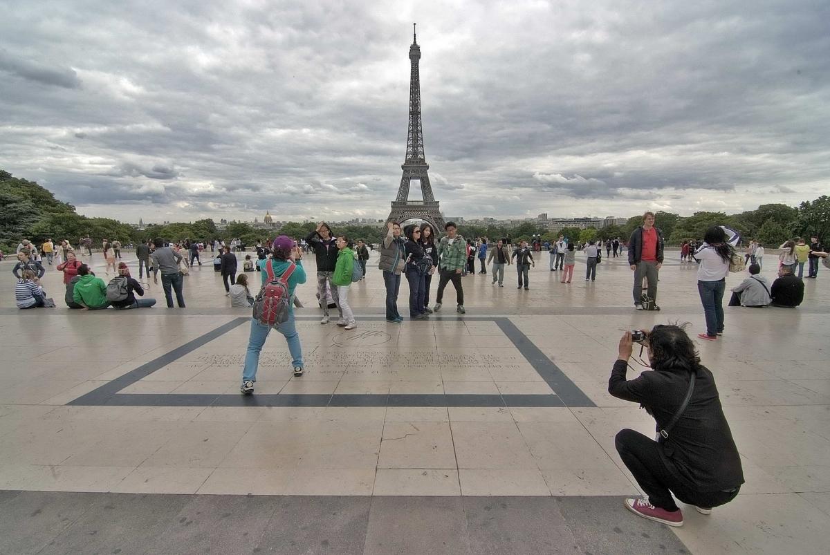 Nr.02c_134_Paris-2011