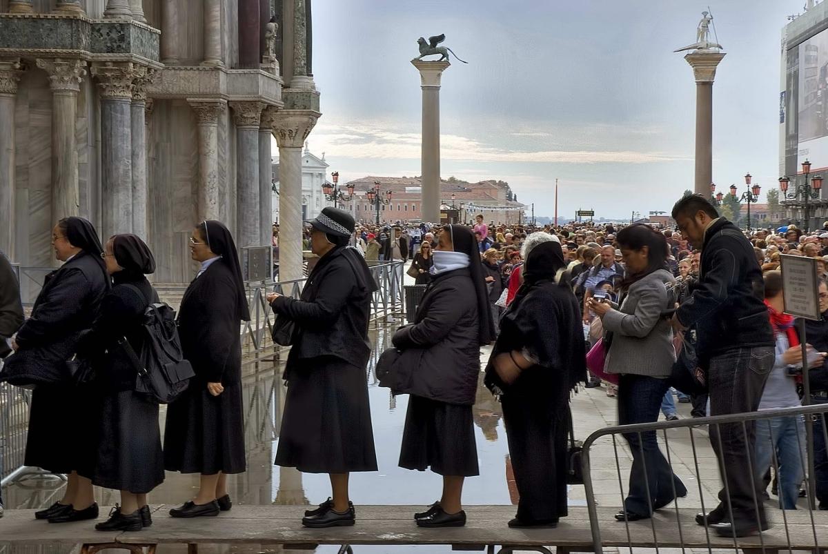 Nr.02c_143_Venedig-2011