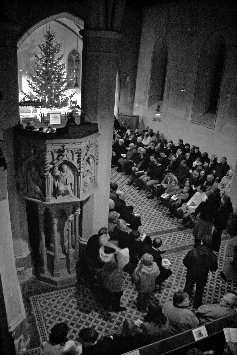 Nr.02c_146_Weihnachtsandacht-in-der-pankower-Kirche-2006