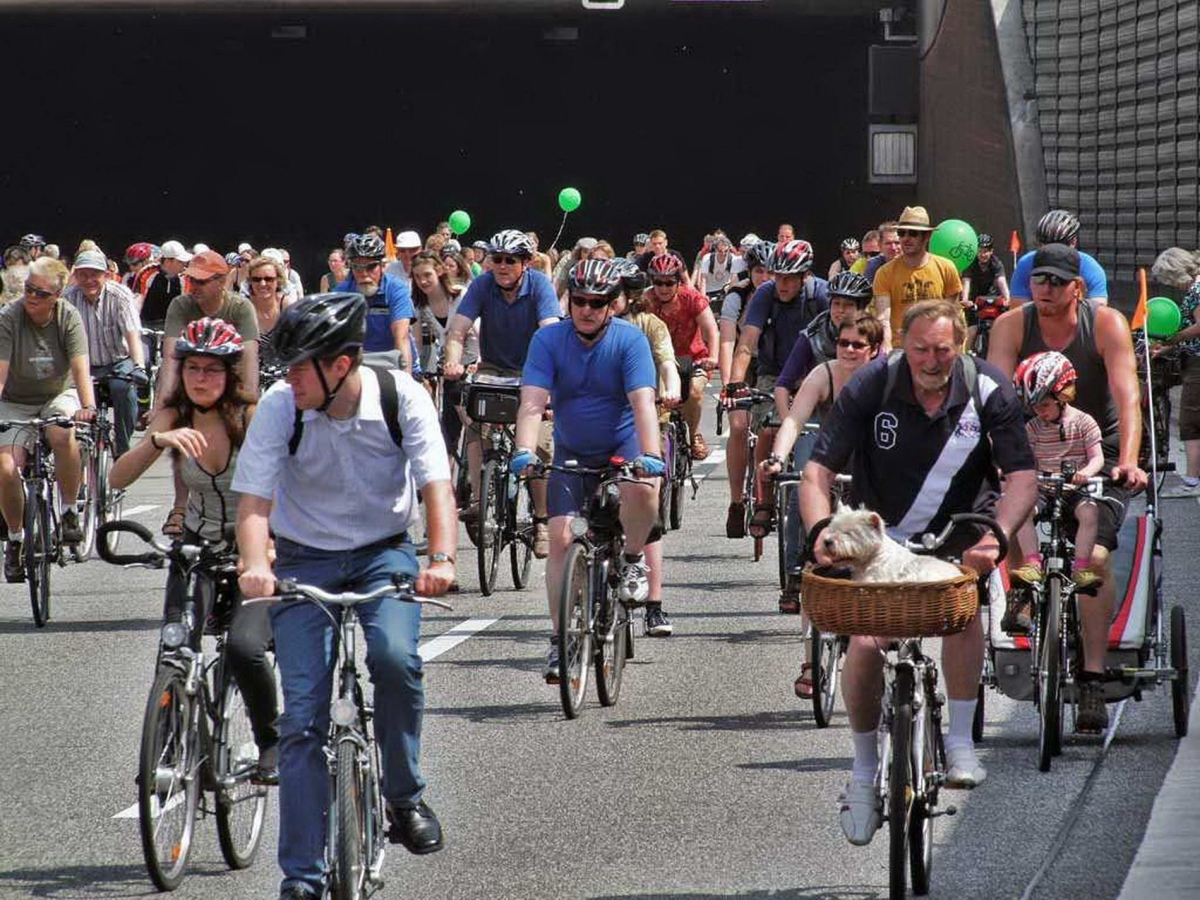 Nr.02c_149_Fahrradsternfahrt-6.6.2010