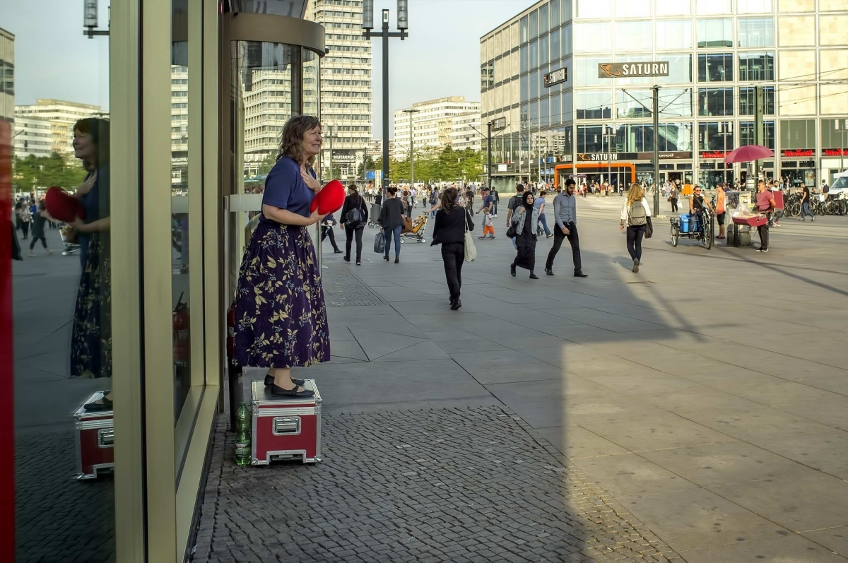 Nr.02c_156_15.9.2014_Alexanderplatz