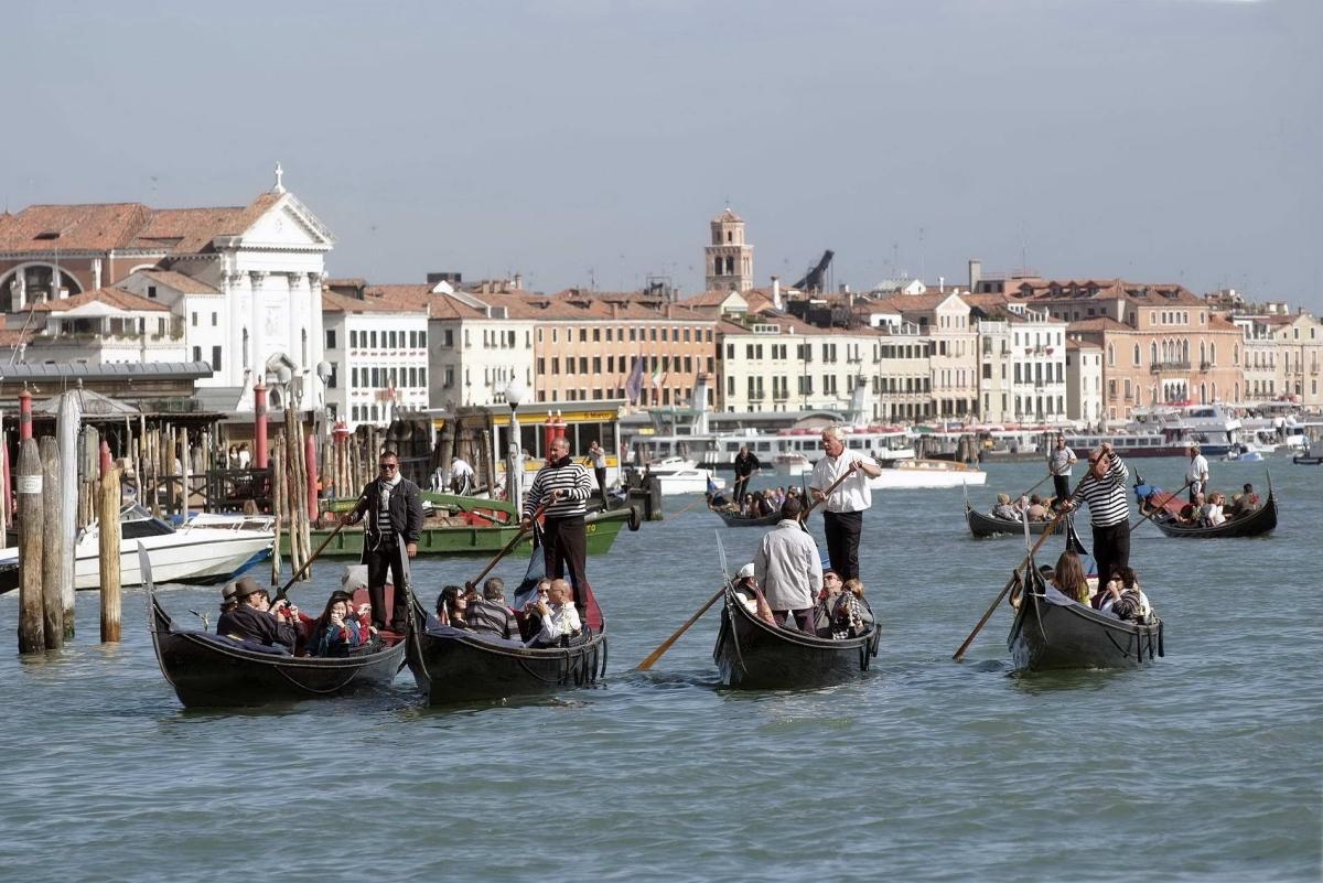 Nr.02c_17__Venedig-17.10.2011